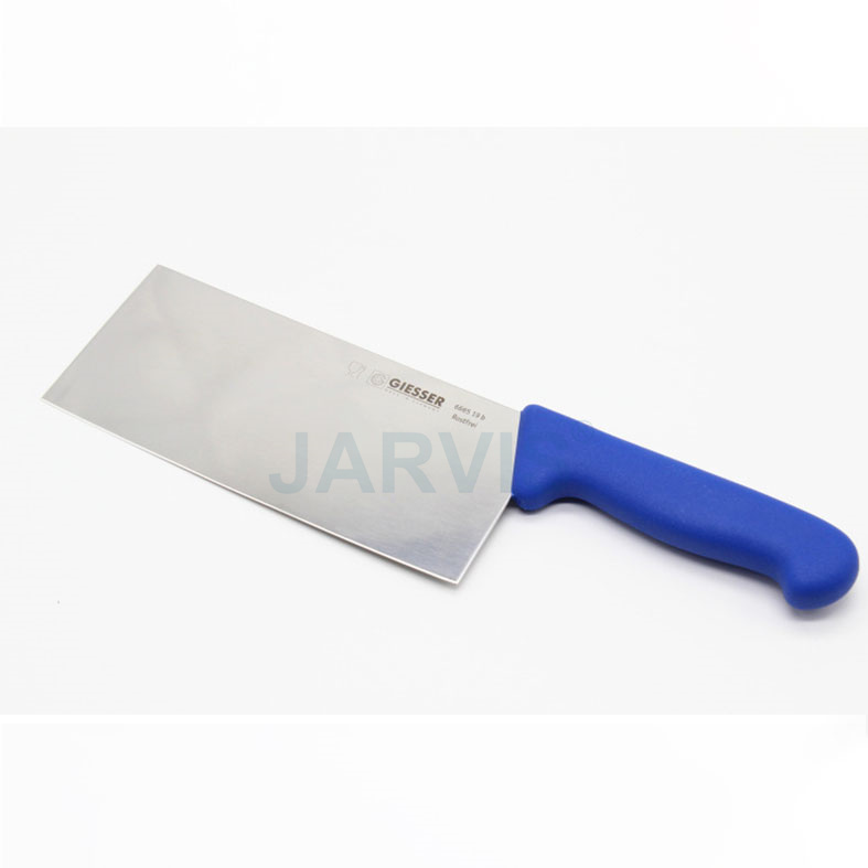 giesser 菜刀 6655