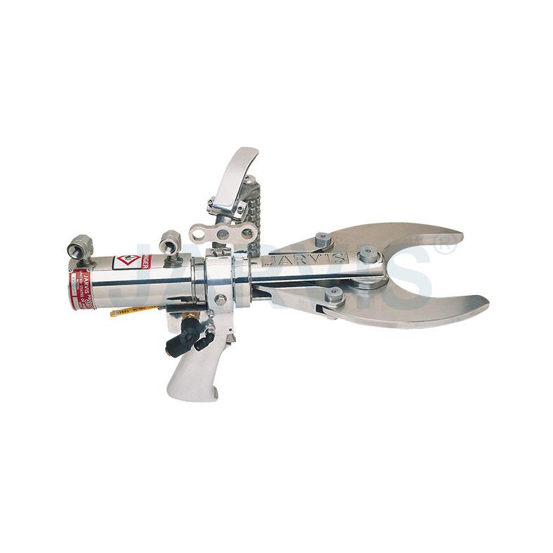 425-16型 液压羊腿切割器