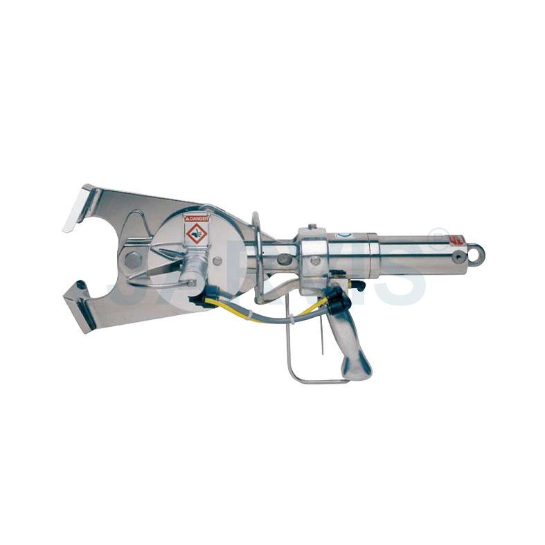 30CL-3型 液压羊角切割器
