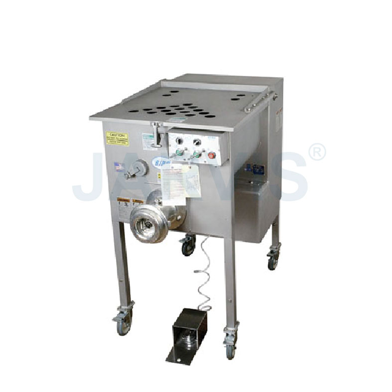 BIRO进口舒适型混合绞肉机 EMG-32