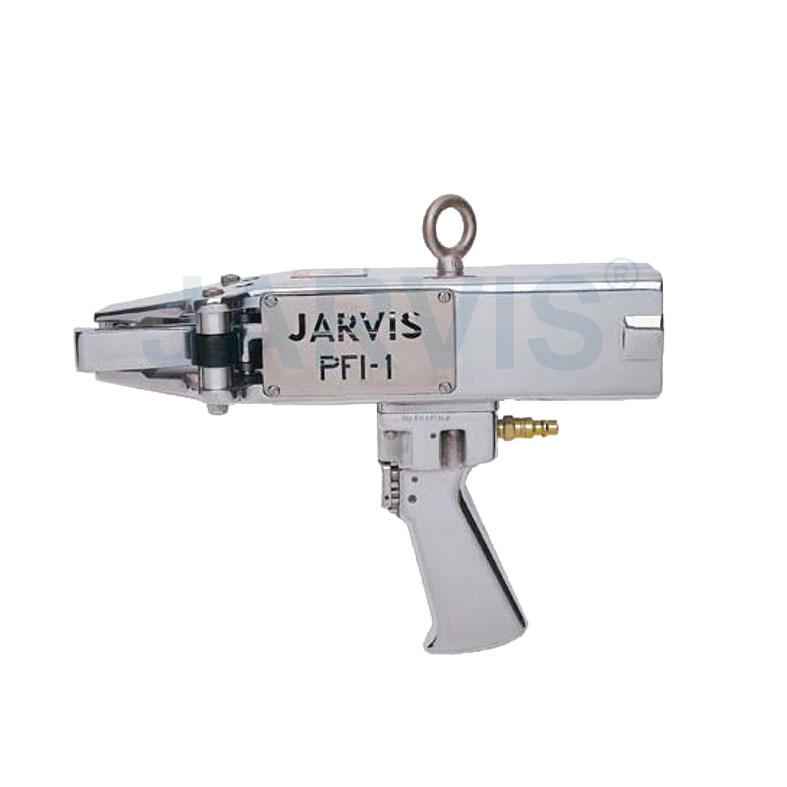 PFI-1 打毛指安装器