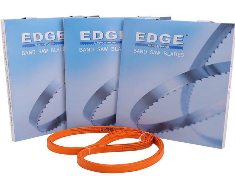美国进口锯条生产厂家--vwin徳赢ac米兰EDGE