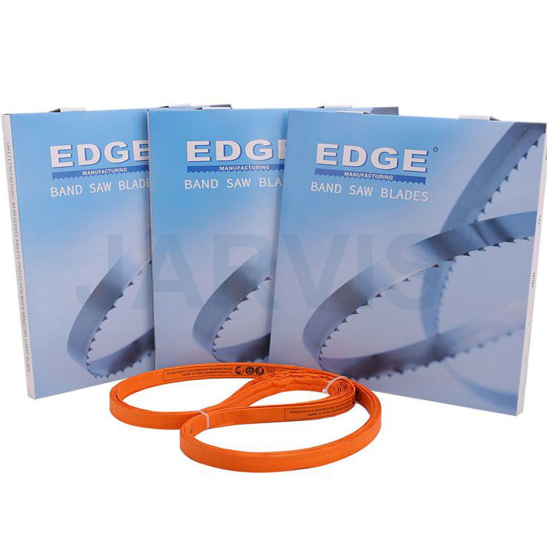 美国EDGE  锯骨机锯条  锯片  锯带
