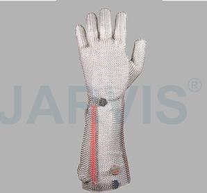 niroflex 加长 金属腕带
